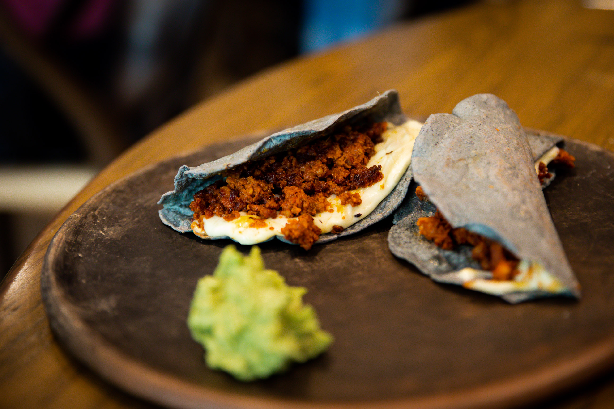 Where To Eat In Mexico City Part 2 Brad A Johnson